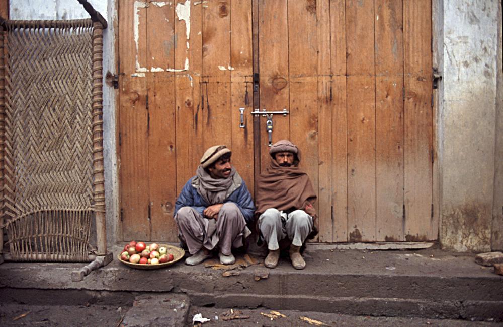 Unterwegs in Pakistan (136)