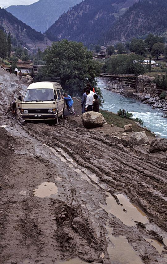 Unterwegs in Pakistan (138)