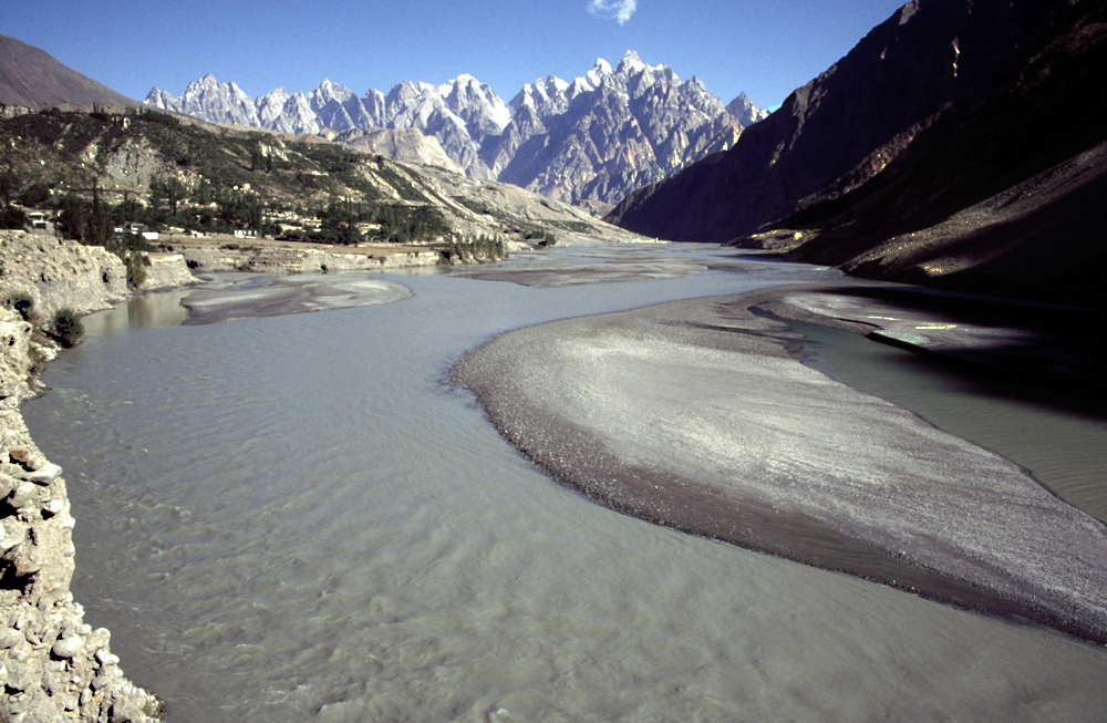 Unterwegs in Pakistan (79)