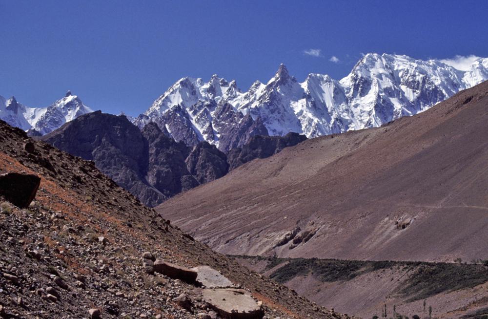 Unterwegs in Pakistan (81)