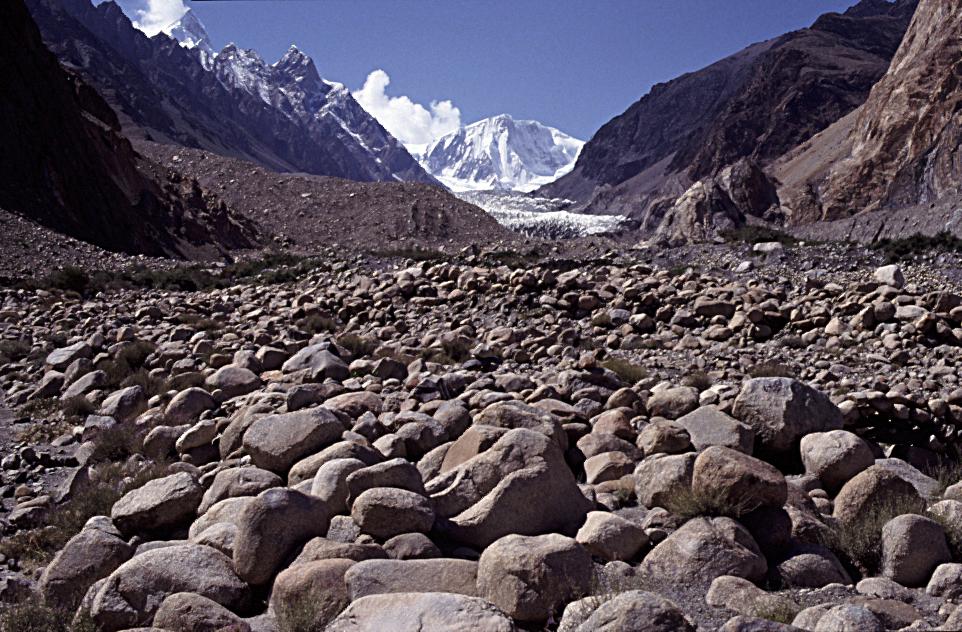 Unterwegs in Pakistan (86)
