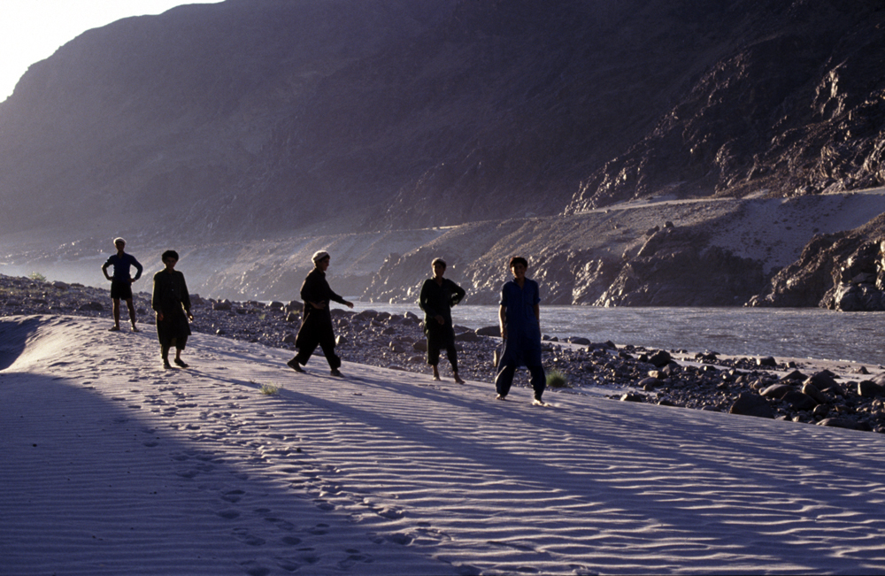Unterwegs in Pakistan (88)