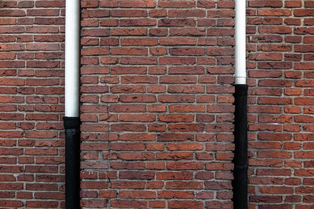untitled, amsterdam, netherlands.