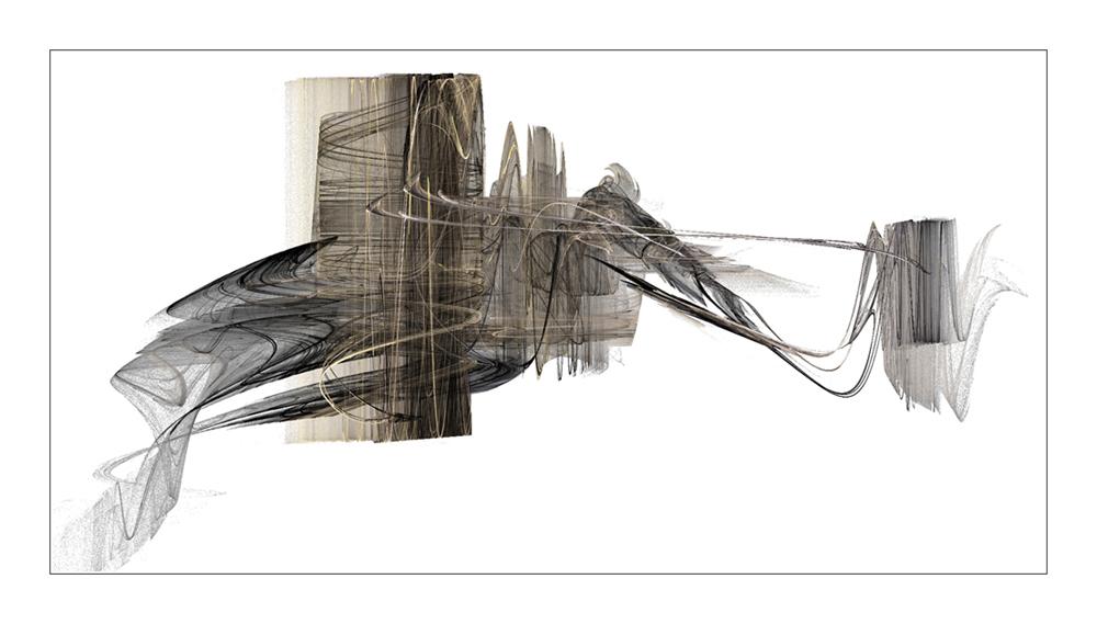 - untitled flow -