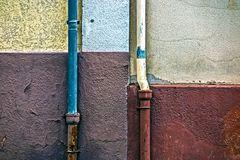 untitled, frankfurt, germany