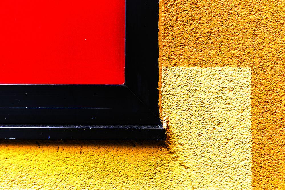 untitled ii, marburg, german