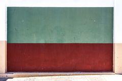 untitled, luederitz, namibia