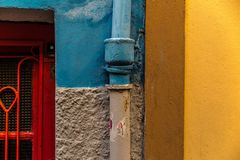 untitled, porto, portugal