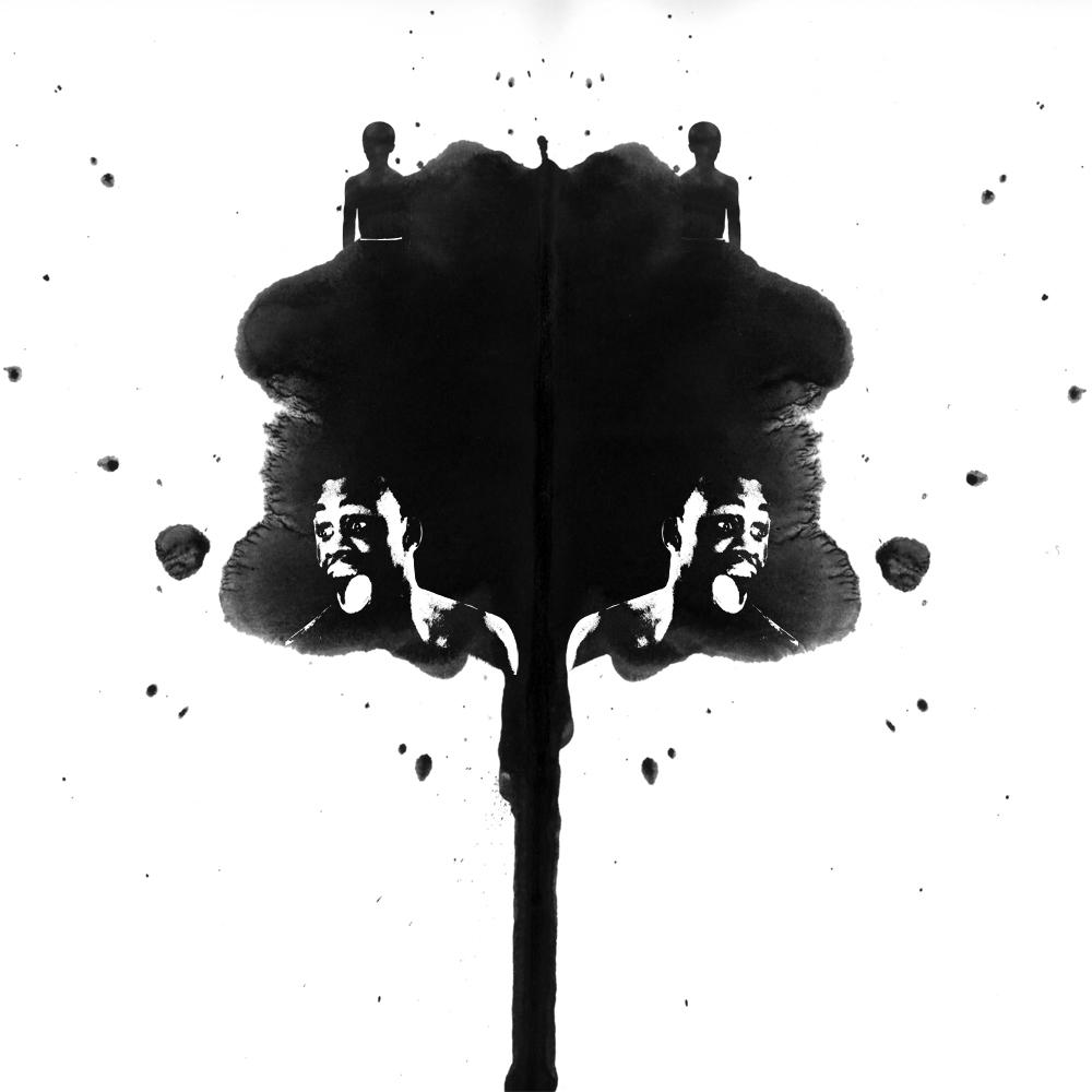 …untitled V…