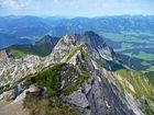 Unvergesslich - Nebelhorn