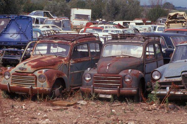 Unzertrennlich 1993