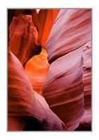 Upper Antelope Canyon - Tse' bighanilini #2