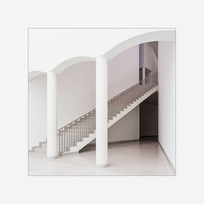 Up.Stairs