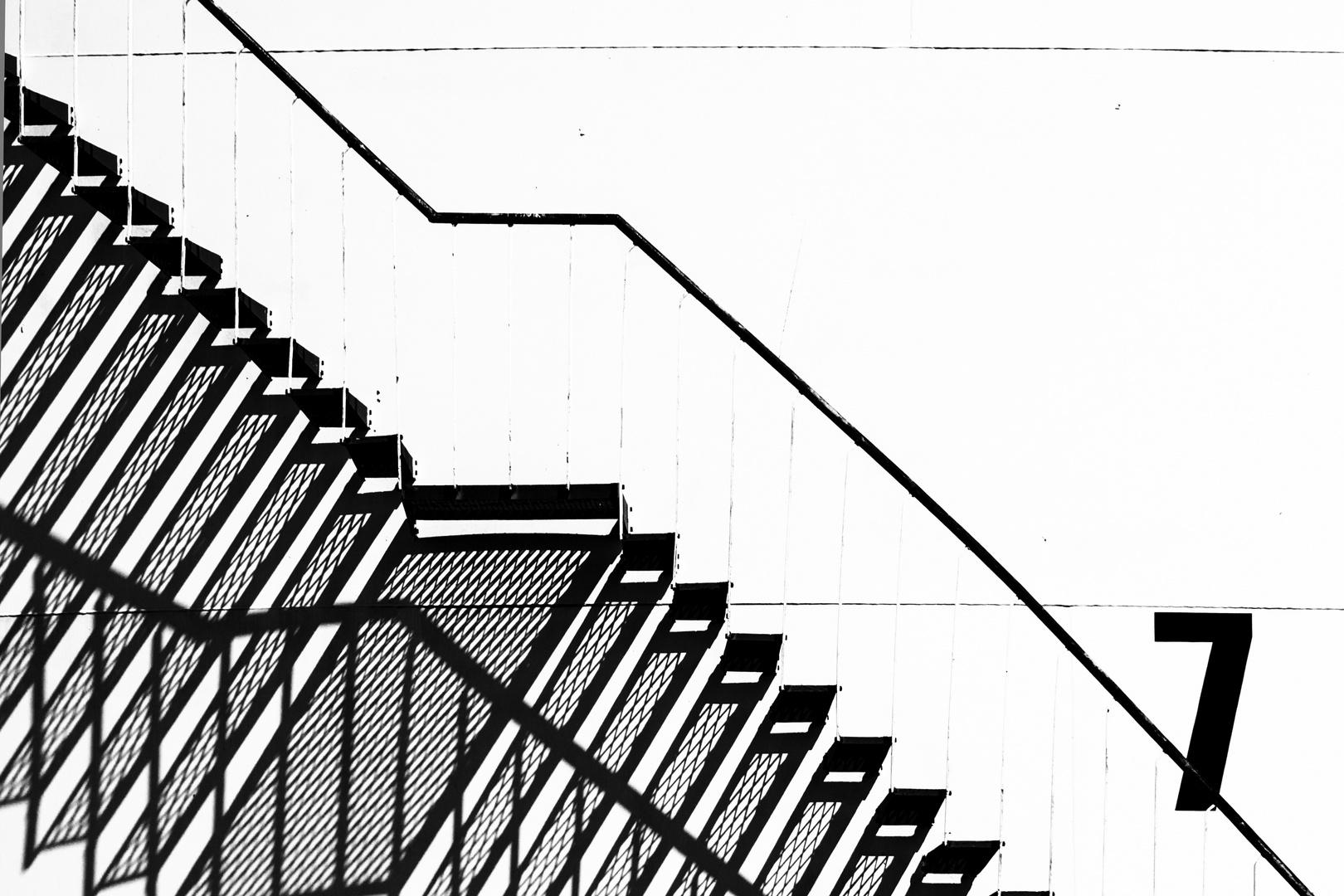 Upstairs 7