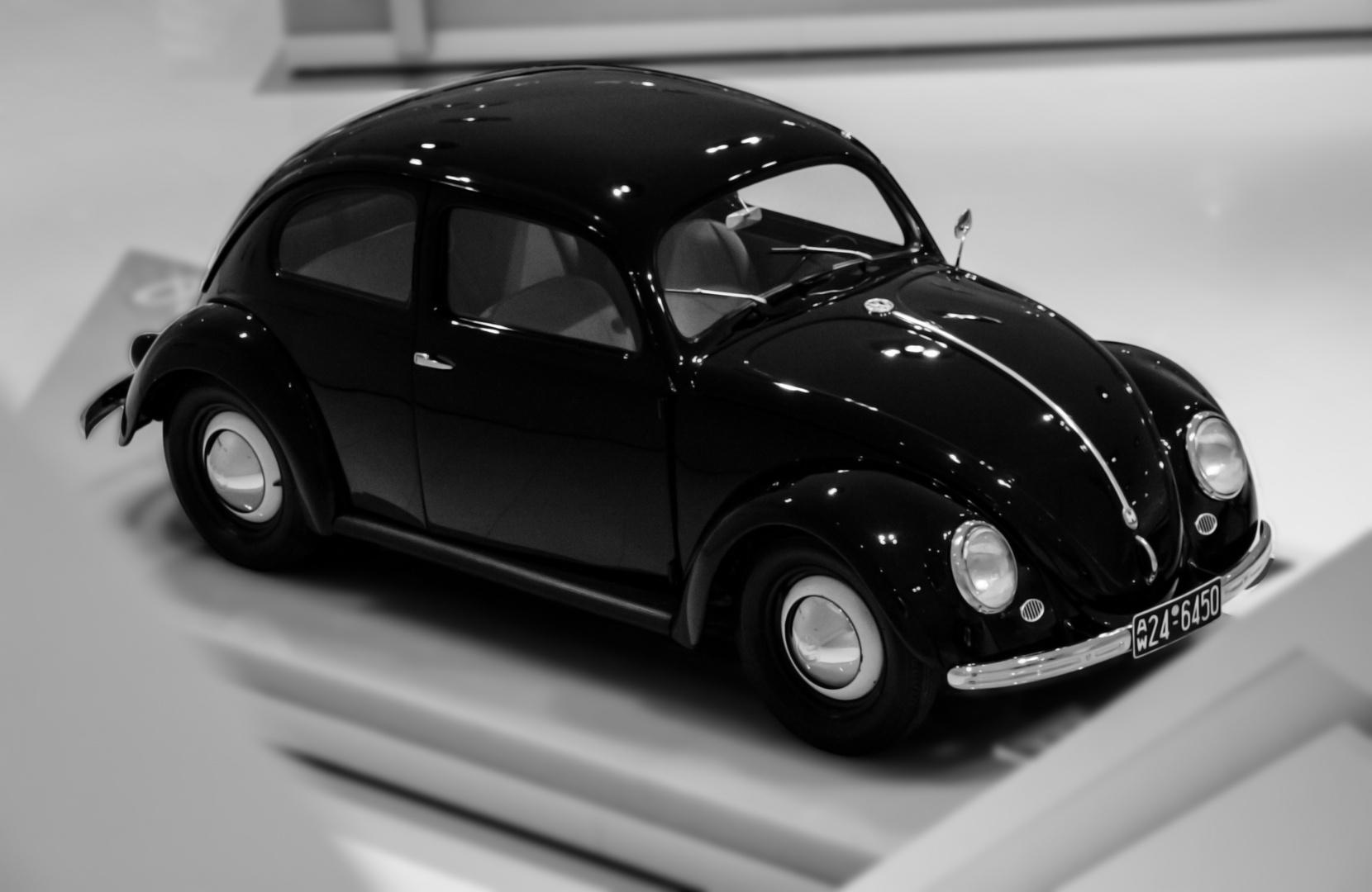 Ur-Käfer