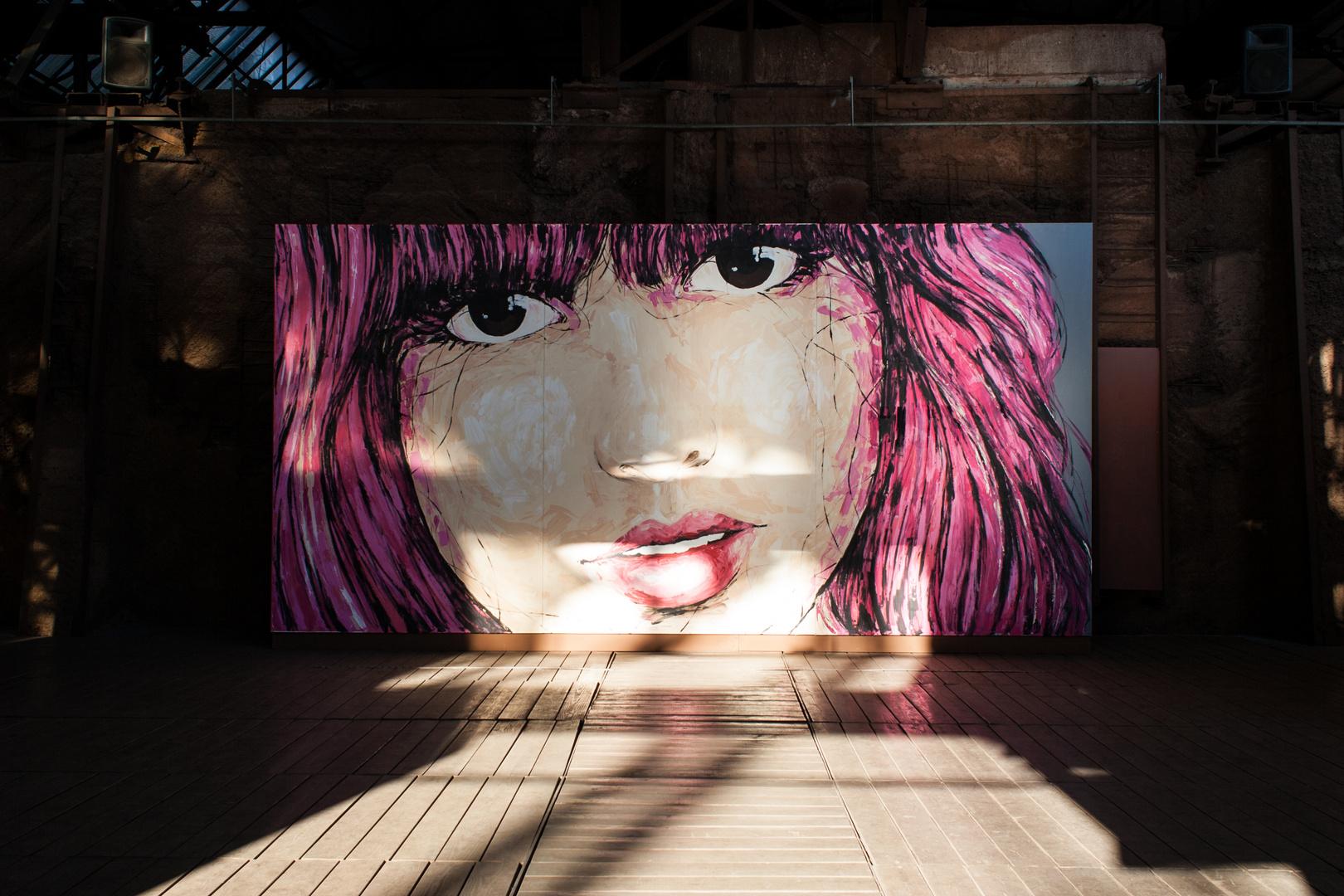 Urban Art 3