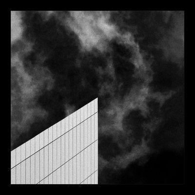 · urban etudes #21 ·