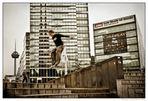 • URBAN Freestyle | 01 •