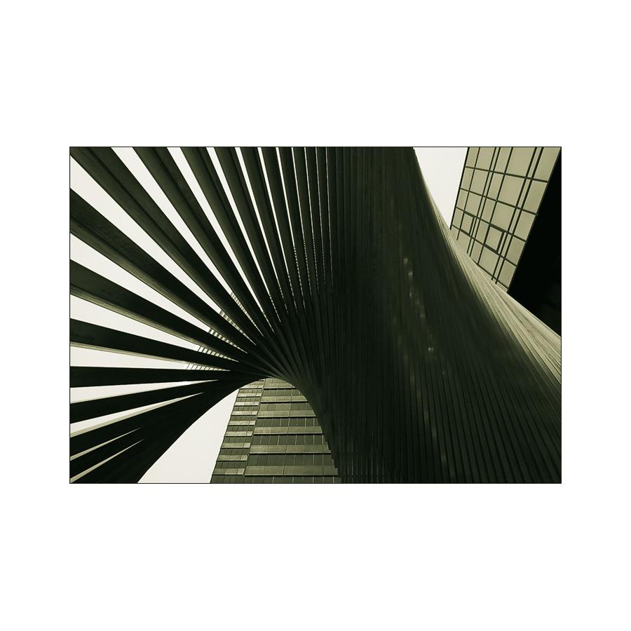 · urban impressions #10 ·