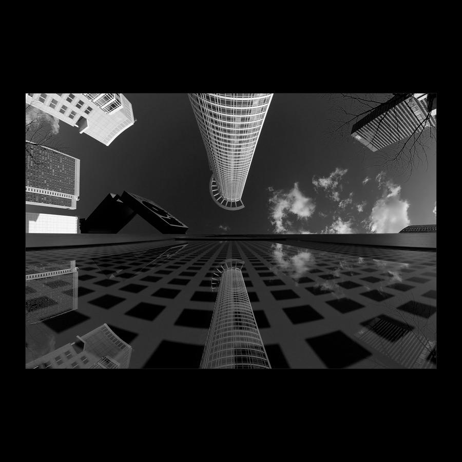· urban impressions #37 ·