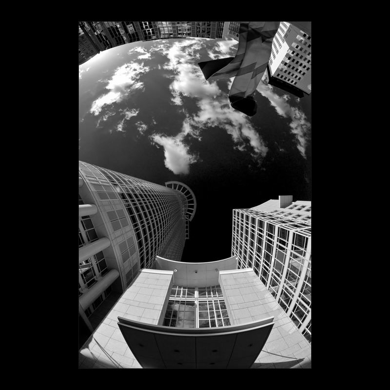 · urban impressions #38 ·