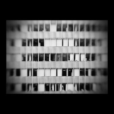 · urban impressions #39 ·