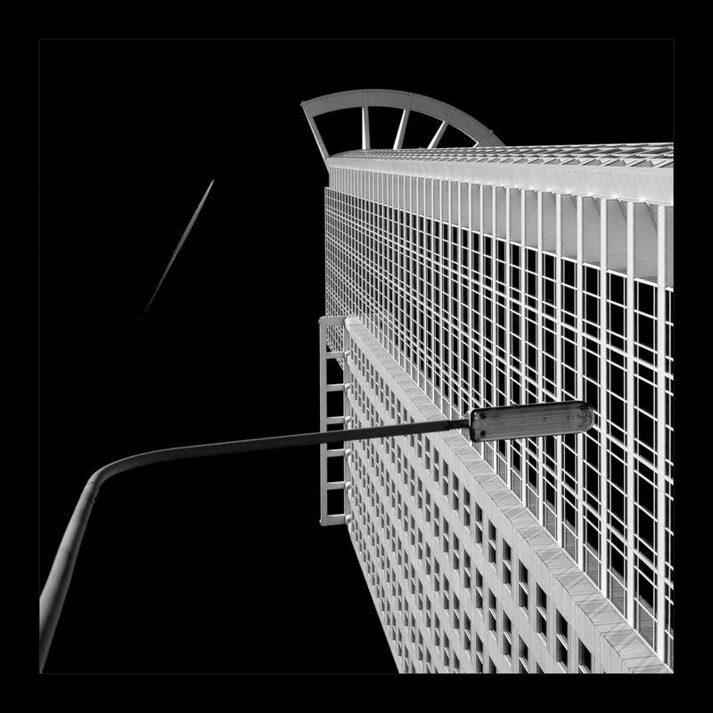 · urban impressions #49 ·