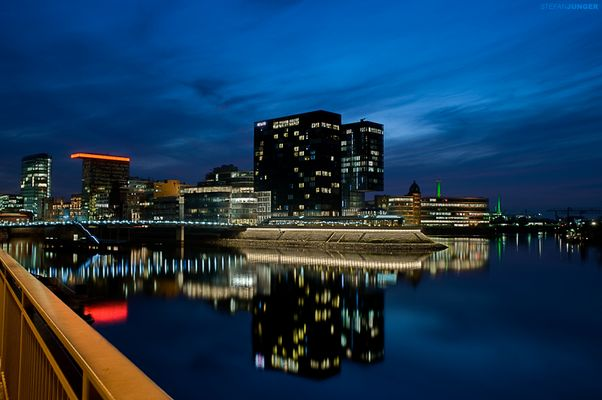 Urban Lights #69