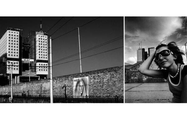 urban people [3]