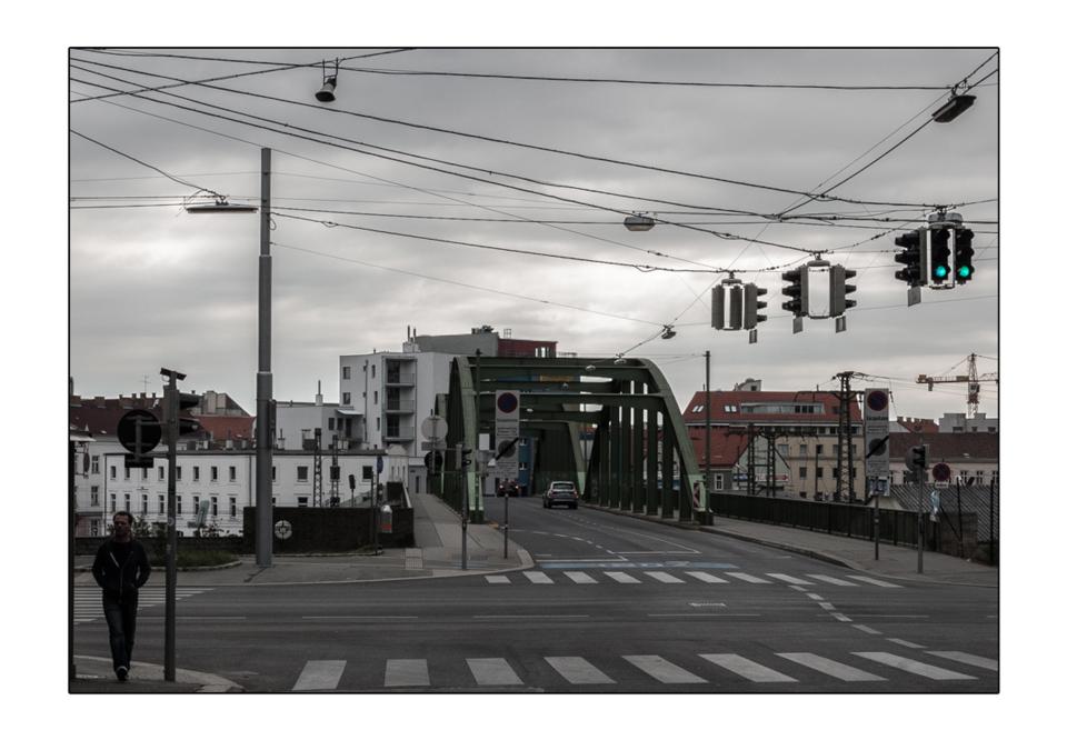 Urban Places