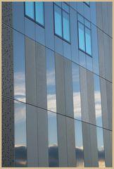 urban sciences building newcastle university 5