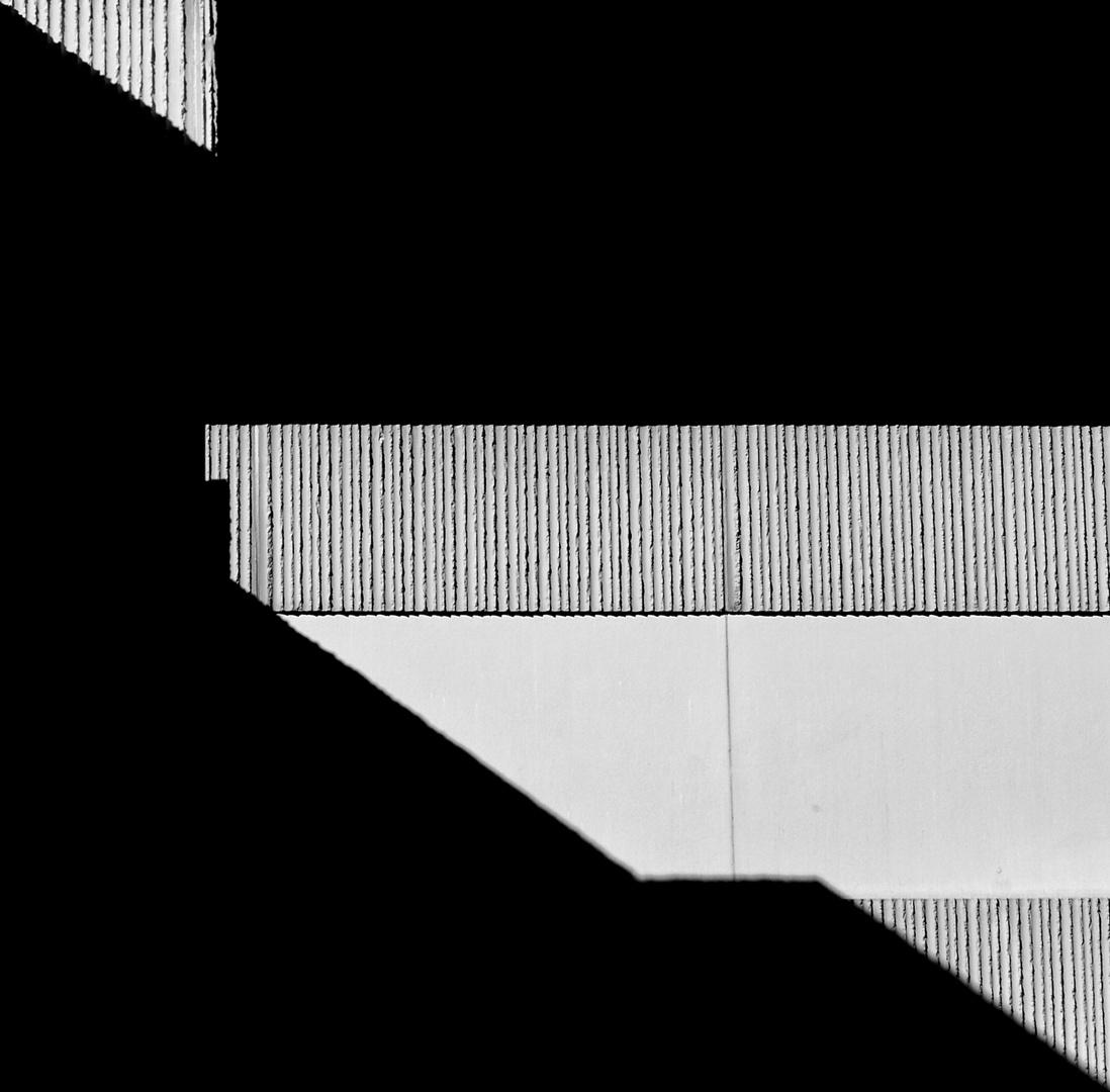 Urban Tangram