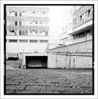 .urban_blues_pt.5