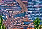urbane Dichte