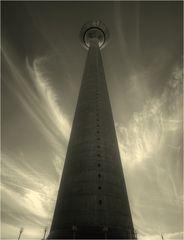 urbaNes_wolkenschloß