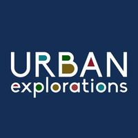 urbanexplorations.org