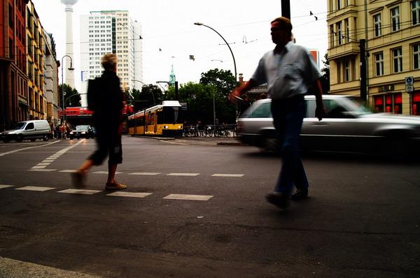 urbanSeries :: Berlin :: [02]