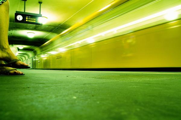urbanSeries :: Berlin :: [03]