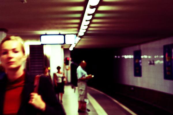urbanSeries :: Berlin :: [07]