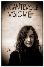 """"""" Urbino """" Incantevole Visione"""