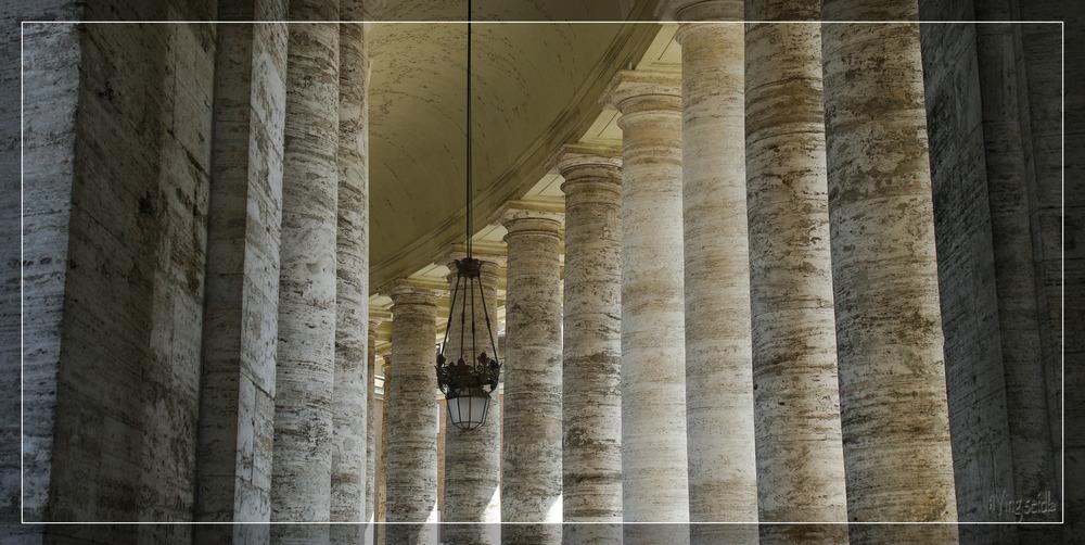 urbs aeterna quattro