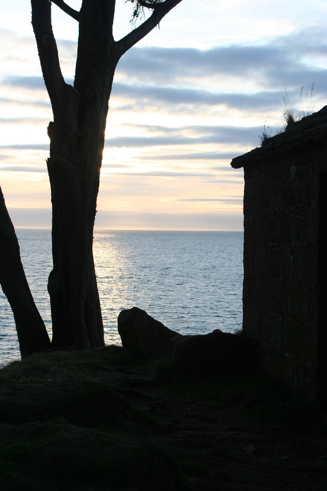 Urlaub 2007