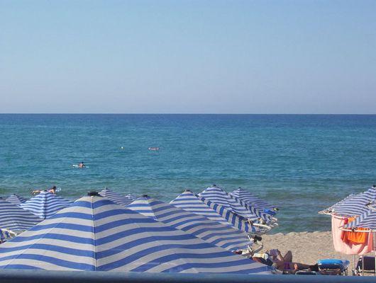 Urlaub =)