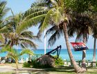 Urlaub in Cuba