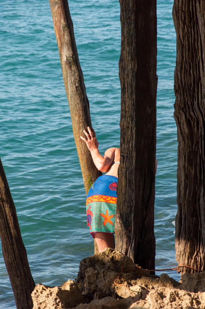 Urlaubsansichten