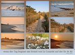 Urlaubsgrüße...von der Ile de Rè