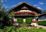 Urlaubstage in Grainau........# 12