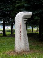 Urnenfriedwald