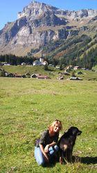 Urnernboden (Schweiz)