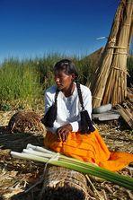 Uro-Indígena
